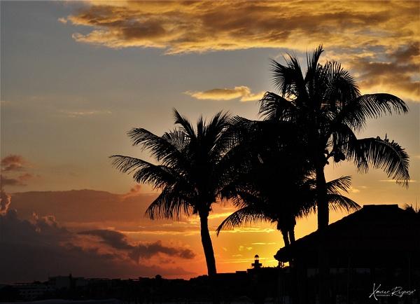 PDC Sunset - Caribbean - Image8