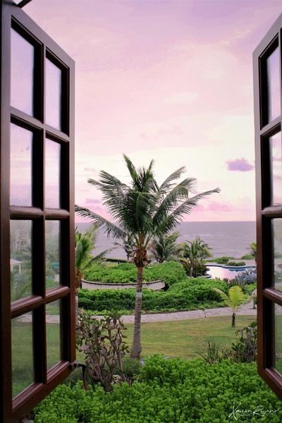 Ocean View, Barbados - Caribbean - Image8
