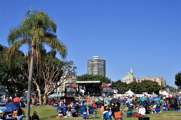 Long Beach Fest (2) - Jazz Festivals - ImageN8