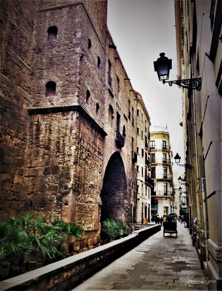Contrast - Spain - ImageN8