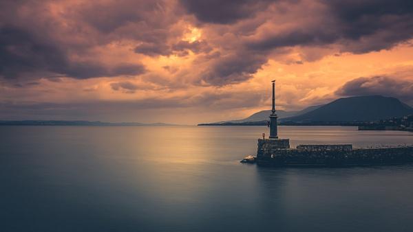 Neuchâtel-Lake - Landscape - Marko Klavs Photography
