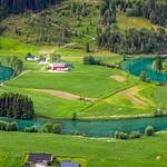 Norway Summer 2020