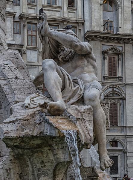 Rome 8 - Home - Saad Najam Photography
