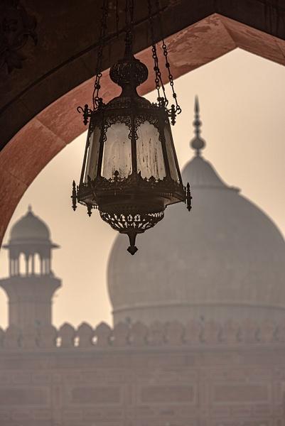 Pakistan 7 by Saad Najam