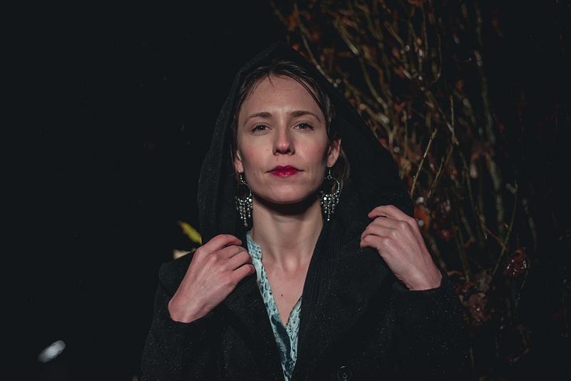 Elizabeth 4