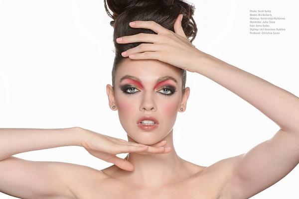 Rialto Final 3b - Fashion & Beauty - Scott Kelby