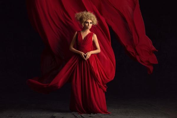 SK2_0552 FINAL - Fashion & Beauty - Scott Kelby