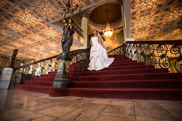 Kapok Wedding-324-PSedit by Scott Kelby
