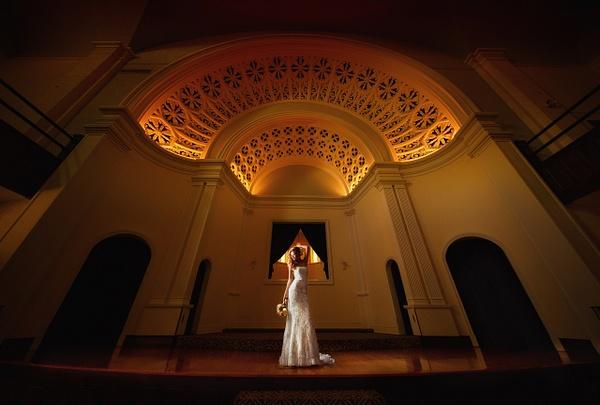 Westcott Wedding 2 - People - Scott Kelby