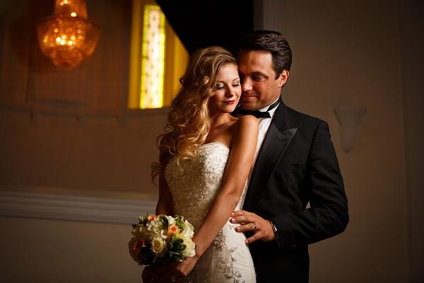 Westcott Wedding 4 - People - Scott Kelby