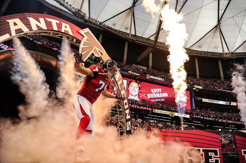 Falcons-49ers NFC Champ1459-Edit