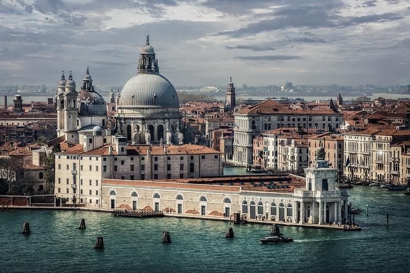 Venice 2018 Finals 46a
