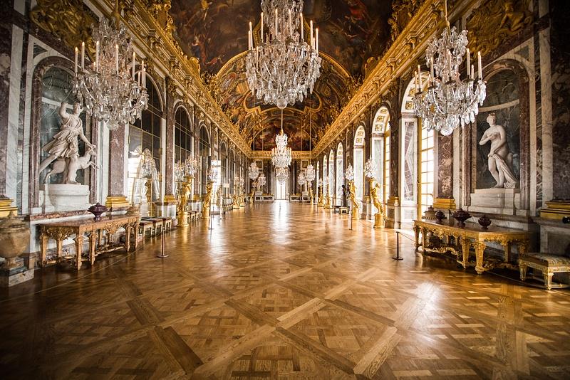 Versailles hi-res new edit