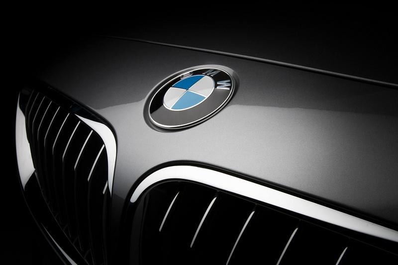 BMW final 3