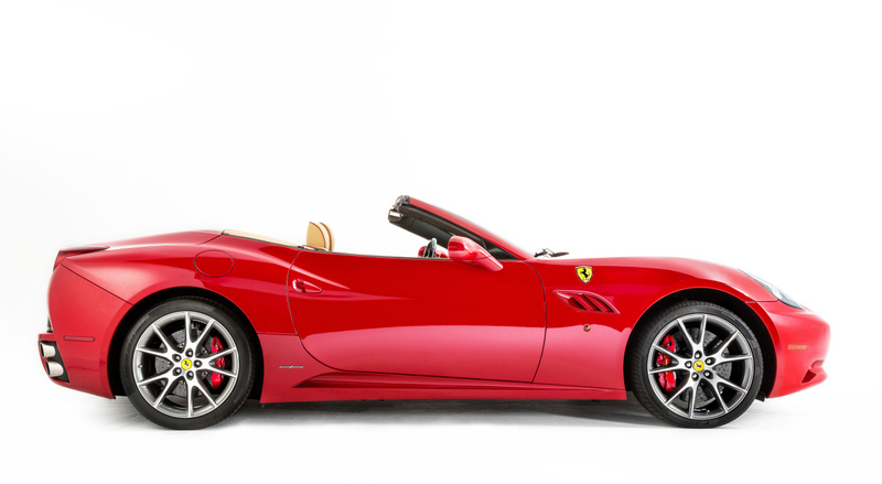 Ferarri California 1b (final)