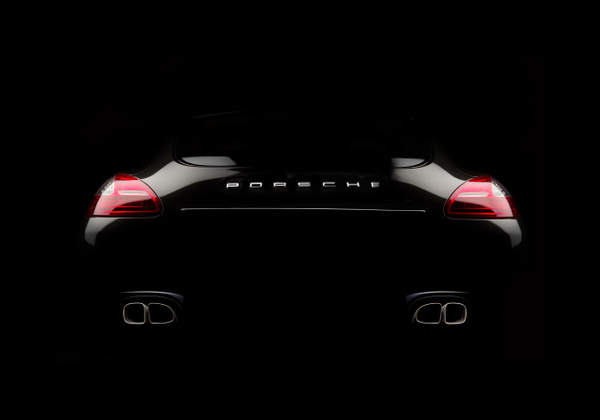 Porsche rear hi-res  1a by Scott Kelby