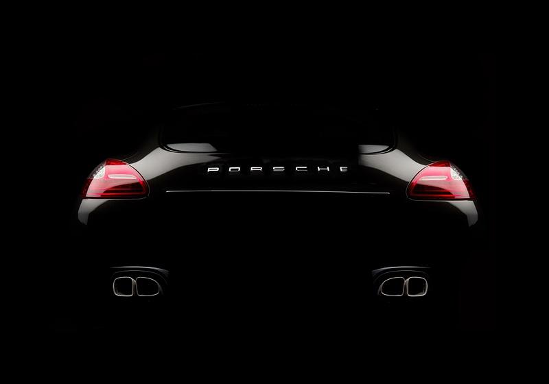 Porsche rear hi-res  1a