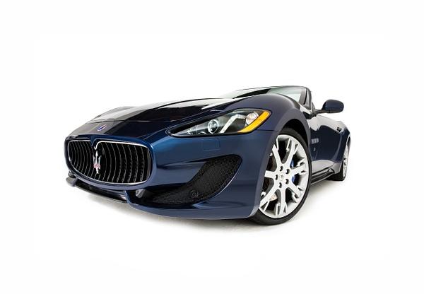 Maserati 1a (final) by Scott Kelby