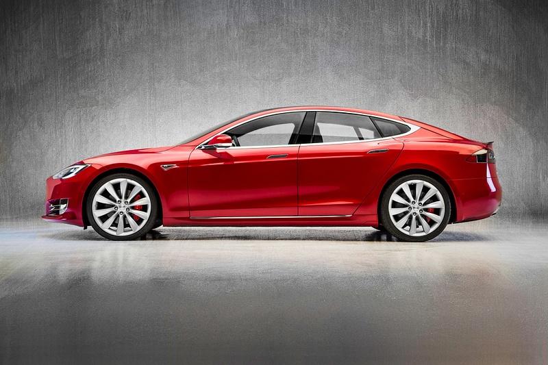 Tesla Modeal S Final 2c