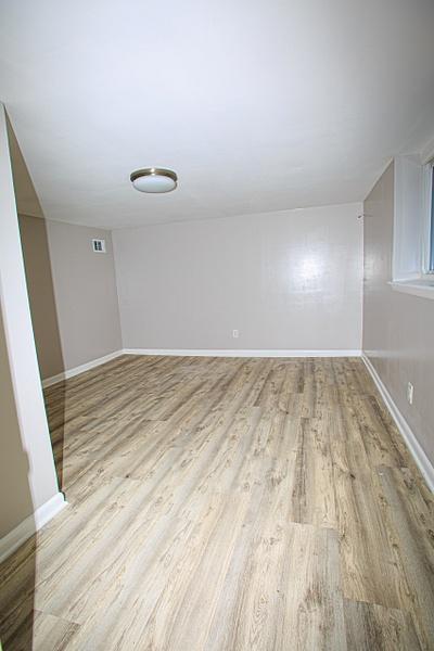 2980 Elmwood Ave (20 of 32) - Professional Services - Bella Mondo Images