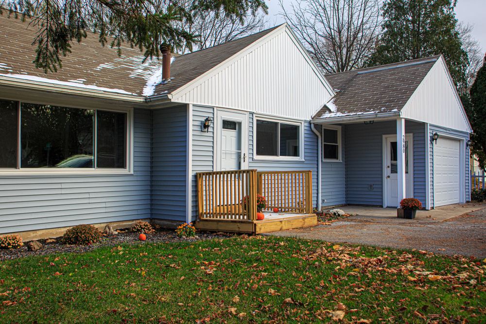 2980 Elmwood Ave (2 of 32)