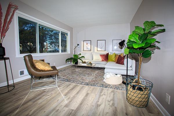 2980 Elmwood Ave (5 of 32) - Professional Services - Bella Mondo Images