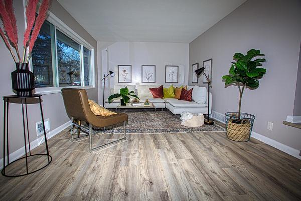 2980 Elmwood Ave (6 of 32) - Professional Services - Bella Mondo Images