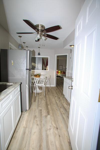 2980 Elmwood Ave (26 of 32) - Professional Services - Bella Mondo Images