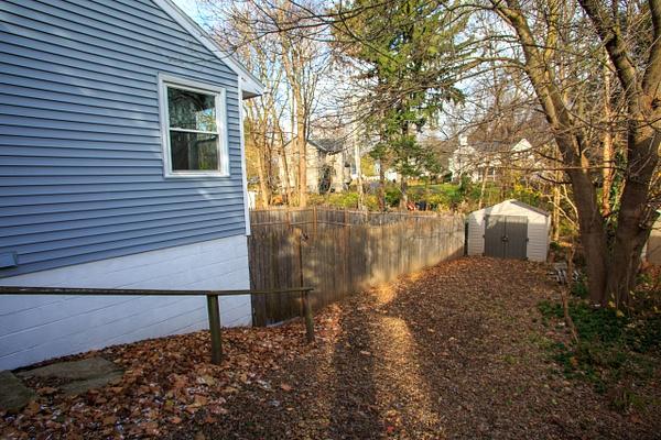 2980 Elmwood Ave (30 of 32) - Professional Services - Bella Mondo Images