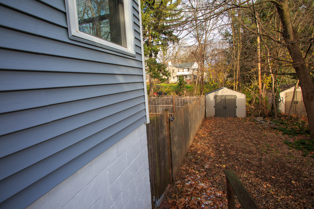 2980 Elmwood Ave (32 of 32)