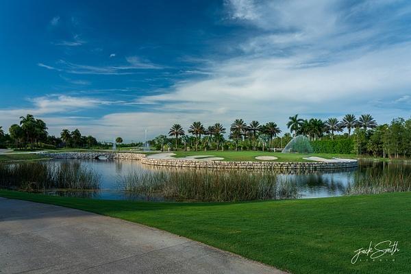#04 R4-00644 - Cedar Hammock Golf & CC - JackSmithStudio