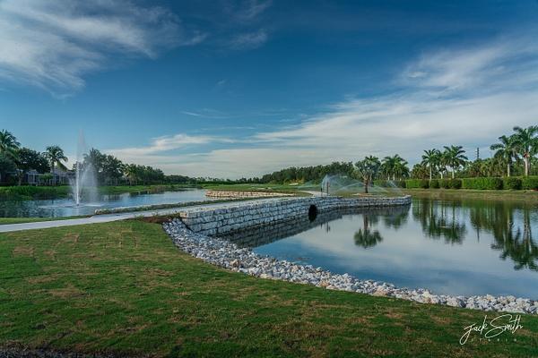 #05 R4-00654 - Cedar Hammock Golf & CC - JackSmithStudio