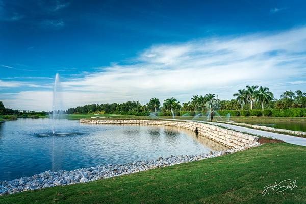 #05 R4-00655 - Cedar Hammock Golf & CC - JackSmithStudio