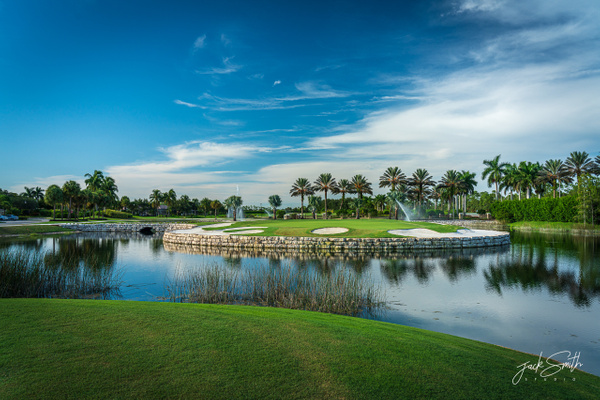 #04 R4-00645 - Cedar Hammock Golf & CC - JackSmithStudio