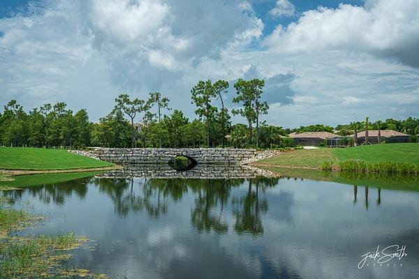 #07 R4-00635 - Cedar Hammock Golf & CC - JackSmithStudio