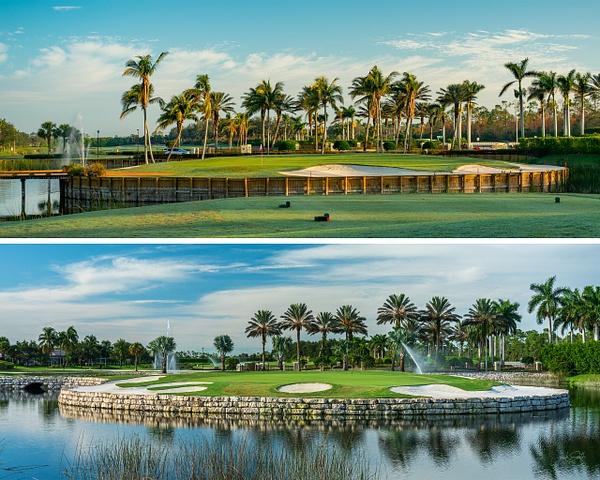 #04 Old & New - Cedar Hammock Golf & CC - JackSmithStudio