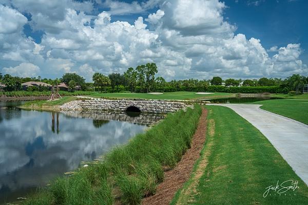 #07 R4-00632 - Cedar Hammock Golf & CC - JackSmithStudio