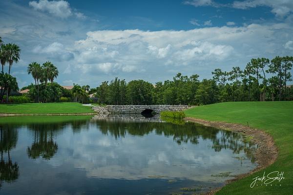 #07 R4-00637 - Cedar Hammock Golf & CC - JackSmithStudio