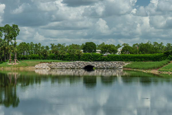#07 R4_00631 - Cedar Hammock Golf & CC - JackSmithStudio
