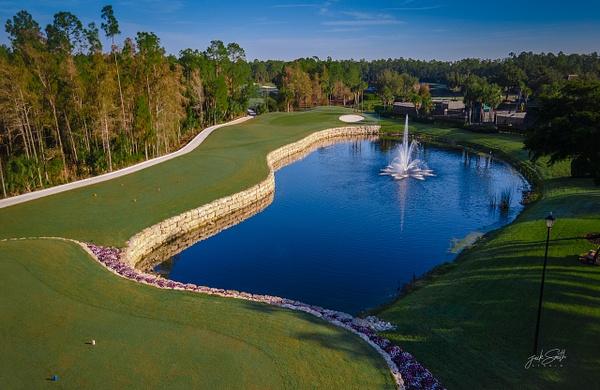 #16 DJI_0055 - Cedar Hammock Golf & CC - JackSmithStudio