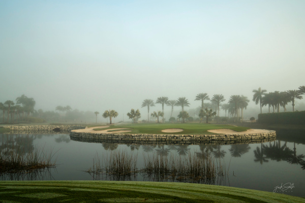 #04 R4_01324 - Cedar Hammock Golf & CC - JackSmithStudio