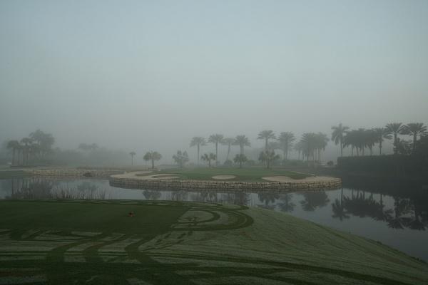 #04 R4_01322 - Cedar Hammock Golf & CC - JackSmithStudio