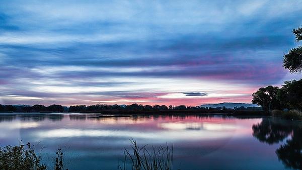 My High Desert by SaddleRockPhotography