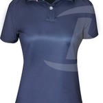 CCW095 - Women's Sublimated Polo