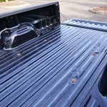 2000 Ford F-250 Super Duty XLT Super Cab 4-DR Long Bed 4X4 Off Road