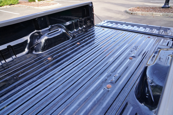 2000 Ford F-250 Super Duty XLT Super Cab 4-DR Long Bed...