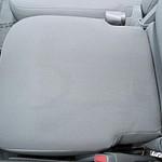 2006 Dodge Ram 2500 HD Big Horn  Edition Quad Cab Long Bed 4x4