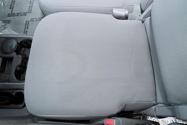 2006 Dodge Ram 2500 HD Big Horn  Edition Quad Cab Long...