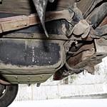 1993 Ford Bronco XLT Model 4X4 2-DoorSport Utility