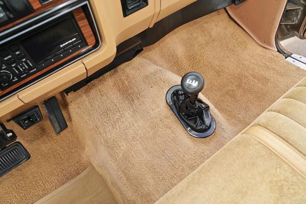 1989 Dodge Power Ram W250 Super LE  Regular Cab 8' Bed...
